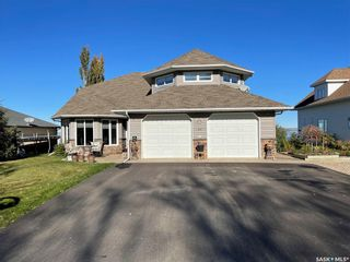 Photo 36: 376 Sparrow Place in Meota: Residential for sale : MLS®# SK874067
