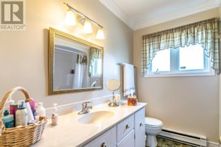 Photo 31: 10 LaManche Place in St. John's: House for sale : MLS®# 1236570