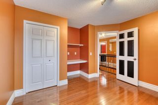 Photo 34: 143 Chapman Way SE in Calgary: Chaparral Detached for sale : MLS®# A1116023