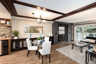 Photo 1: 204 2647 Graham St in : Vi Hillside Condo for sale (Victoria)  : MLS®# 866592