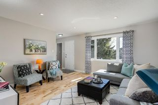 Photo 3: 6044 4 Street NE in Calgary: Thorncliffe Detached for sale : MLS®# A1115924