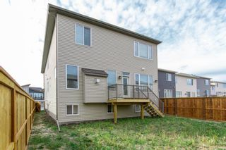Photo 38: 44 Carrington Circle NW in Calgary: Carrington Detached for sale : MLS®# A1082101