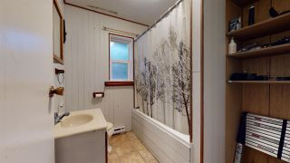 Photo 16: 39721 CLARK Road in Squamish: Northyards House for sale : MLS®# R2526497
