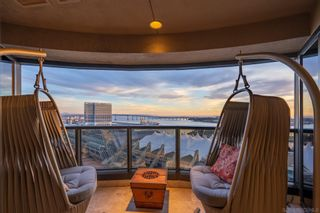 Photo 30: DOWNTOWN Condo for sale : 2 bedrooms : 200 Harbor Dr #2102 in San Diego
