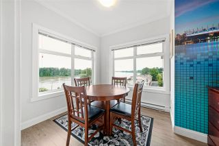 "Photo 7: 407 11566 224 Street in Maple Ridge: East Central Condo for sale in ""Cascada"" : MLS®# R2592634"