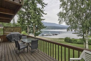 Photo 4: 18 6172 Squilax Anglemont Road in Magna Bay: North Shuswap House for sale (Shuswap)  : MLS®# 10164622