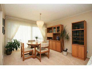 Photo 6: 446 LAKE SIMCOE Crescent SE in CALGARY: Lk Bonavista Estates Residential Detached Single Family for sale (Calgary)  : MLS®# C3558030