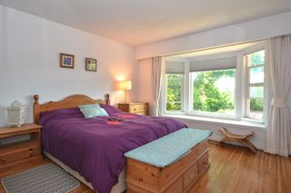 Photo 15: 5217 UPLAND Drive in Delta: Cliff Drive House for sale (Tsawwassen)  : MLS®# R2600205