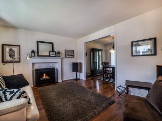 Photo 4: 2005 LONDON Street in New Westminster: Connaught Heights House for sale : MLS®# R2559146