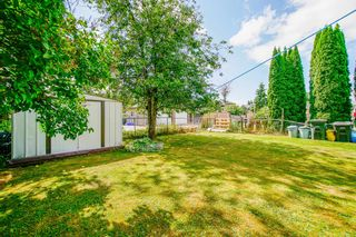 Photo 16: 7360 13TH Avenue in Burnaby: Edmonds BE House for sale (Burnaby East)  : MLS®# R2613881