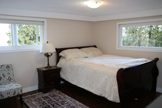 Photo 18: 1010 CHAMBERLAIN Drive in North Vancouver: Lynn Valley House for sale : MLS®# R2554208