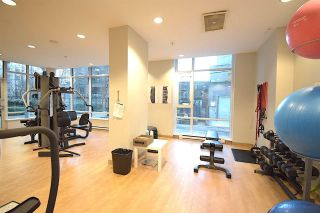 Photo 11: 1002 1088 RICHARDS Street in Vancouver: Yaletown Condo for sale (Vancouver West)  : MLS®# R2616956