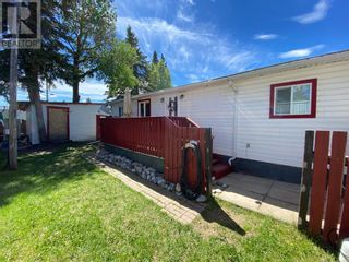 Photo 13: 61, 133 Jarvis Street in Hinton: House for sale : MLS®# A1114755