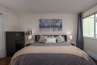 """Photo 9: 225 6820 RUMBLE Street in Burnaby: South Slope Condo for sale in """"GOVERNOR'S WALK"""" (Burnaby South)  : MLS®# R2248722"""