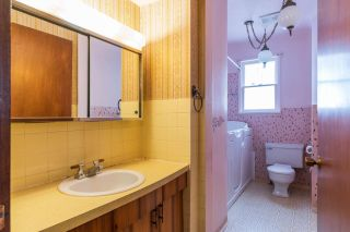 Photo 9: 1159 SECOND AVENUE in Trail: House for sale : MLS®# 2460809