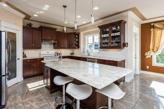 Photo 8: 1815 90A Street in Edmonton: Zone 53 House for sale : MLS®# E4234300