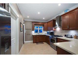 Photo 8: 2922 W 5TH AV in Vancouver: Kitsilano Condo for sale (Vancouver West)  : MLS®# V1097229