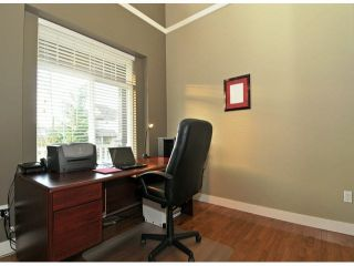 Photo 9: 6646 185A STREET in Surrey: Cloverdale BC House for sale (Cloverdale)  : MLS®# R2034805