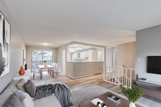 Photo 6: 272 Cannington Place SW in Calgary: Canyon Meadows Detached for sale : MLS®# A1152588