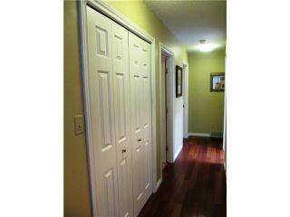 Photo 9: 21163 STONEHOUSE Avenue in Maple Ridge: Northwest Maple Ridge House for sale : MLS®# V1055691