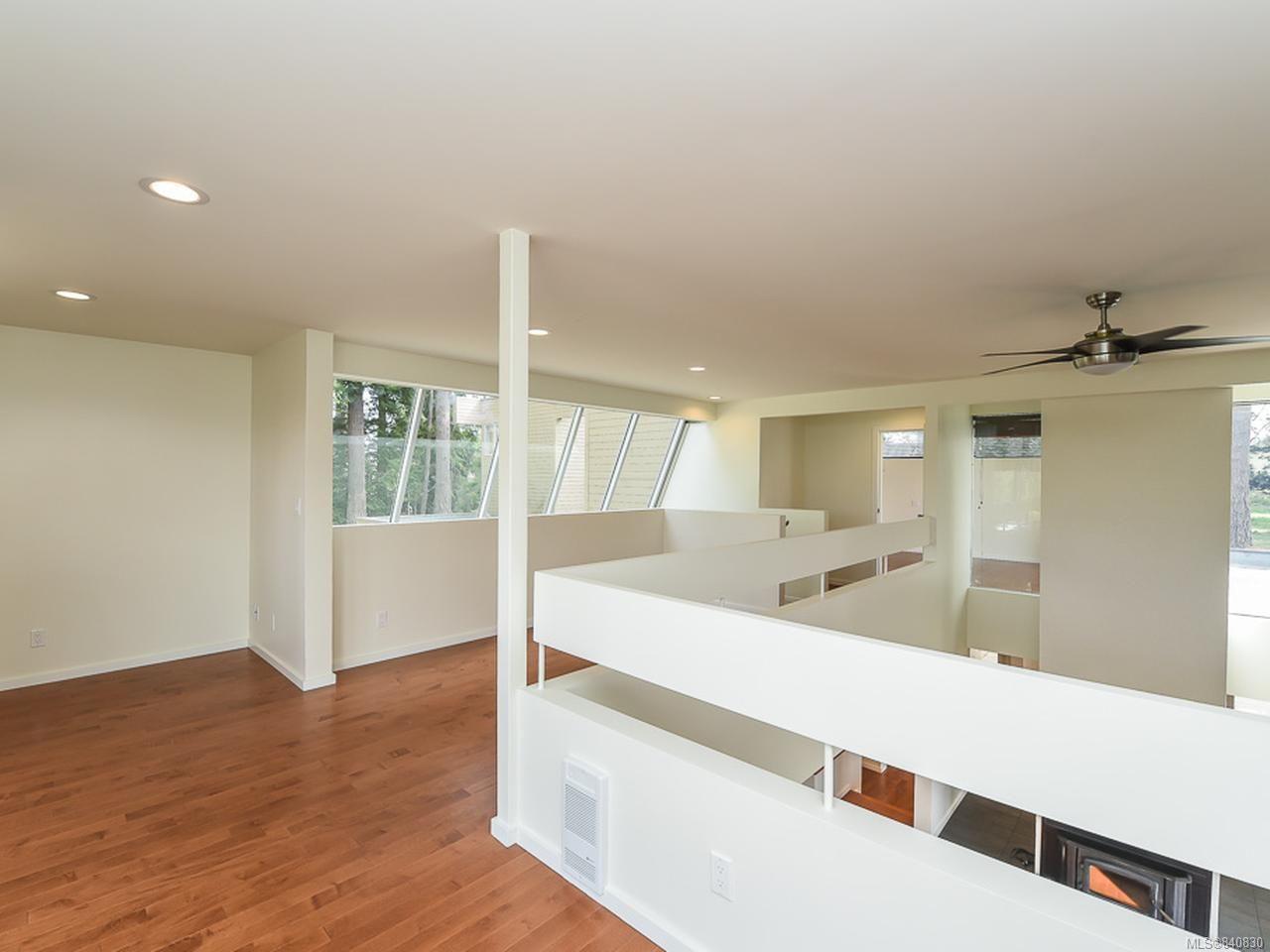Photo 24: Photos: 1156 Moore Rd in COMOX: CV Comox Peninsula House for sale (Comox Valley)  : MLS®# 840830