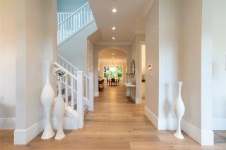 Photo 2: 5253 1 Avenue in Delta: Pebble Hill House for sale (Tsawwassen)  : MLS®# R2469224