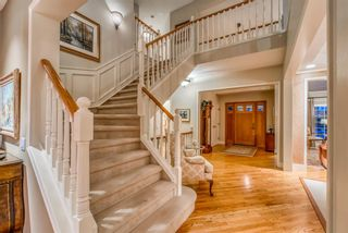 Photo 23: 68 Sunset Close SE in Calgary: Sundance Detached for sale : MLS®# A1113601