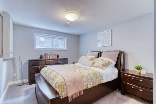 Photo 26: Chambery in Edmonton: Zone 27 House for sale : MLS®# E4235678