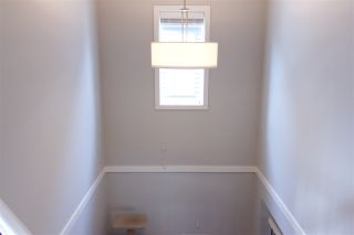 """Photo 13: 16 1640 MACKAY Crescent: Agassiz Townhouse for sale in """"The Langtry"""" : MLS®# R2547679"""