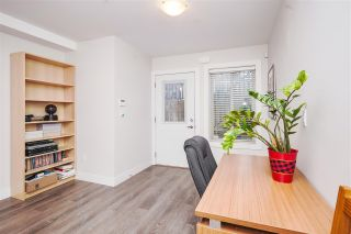 Photo 26: 886 E KING EDWARD Avenue in Vancouver: Fraser VE House for sale (Vancouver East)  : MLS®# R2529648