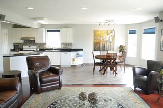 Photo 7: 26 Ivy Lea Court in Winnipeg: Whyte Ridge Single Family Detached for sale (South Winnipeg)  : MLS®# 1615596