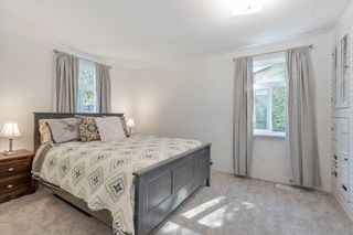 Photo 7: 310 NINTH Avenue in New Westminster: GlenBrooke North House for sale : MLS®# R2271565