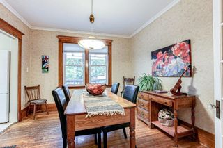 Photo 10: 97 E BRISCOE Street in London: South F Residential for sale (South)  : MLS®# 40176000