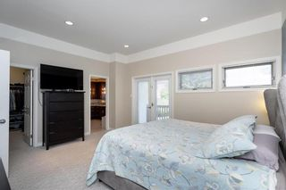 Photo 20: 103 River Pointe Drive in Winnipeg: River Pointe Residential for sale (2C)  : MLS®# 202122746