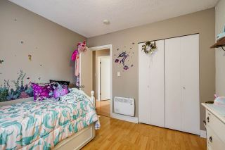 Photo 16: 32063 HOLIDAY Avenue in Mission: Mission BC House for sale : MLS®# R2576430