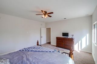 Photo 17: LAKESIDE House for sale : 3 bedrooms : 11657 Lakeside Ave