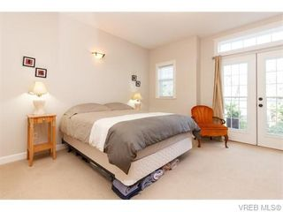 Photo 9: 3459 Auburn Crt in VICTORIA: La Walfred House for sale (Langford)  : MLS®# 742561