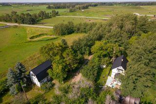 Photo 49: 51203 Range Road 270: Rural Parkland County House for sale : MLS®# E4256581