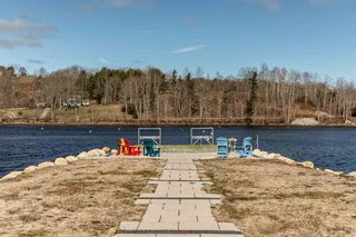 Photo 24: Unit 4 629 Main Street in Mahone Bay: 405-Lunenburg County Residential for sale (South Shore)  : MLS®# 202107603