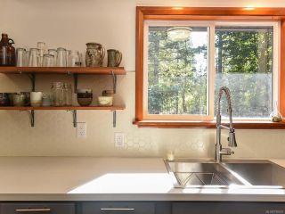 Photo 6: 1841 Gofor Rd in COURTENAY: CV Comox Peninsula House for sale (Comox Valley)  : MLS®# 798616