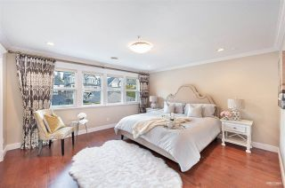 Photo 21: 4087 W 38TH Avenue in Vancouver: Dunbar House for sale (Vancouver West)  : MLS®# R2537881
