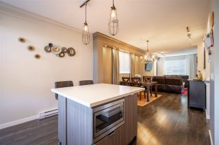 Photo 9: 25 30989 WESTRIDGE Place in Abbotsford: Abbotsford West Townhouse for sale : MLS®# R2566824