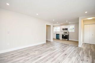 Photo 6: 1029 Sackville Drive in Lower Sackville: 25-Sackville Residential for sale (Halifax-Dartmouth)  : MLS®# 202111547