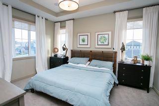 Photo 14: 9604 225 Street in Edmonton: Zone 58 House Half Duplex for sale : MLS®# E4264503