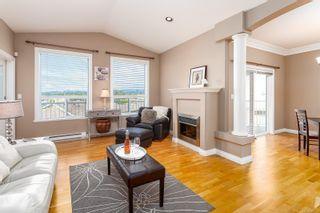 Photo 7: 4020 Rainbow St in Saanich: SE High Quadra House for sale (Saanich East)  : MLS®# 882323