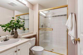 "Photo 15: 101 6557 121 Street in Surrey: West Newton Condo for sale in ""Lakewood Terrace"" : MLS®# R2554164"