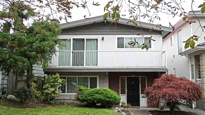 FEATURED LISTING: 65 39TH Avenue East Vancouver