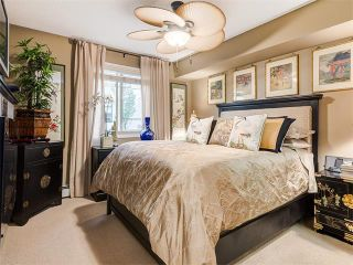 Photo 15: 102 428 CHAPARRAL RAVINE View SE in Calgary: Chaparral Condo for sale : MLS®# C4073512