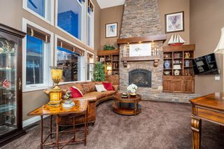 Photo 15: 128 Ranch Road: Okotoks Detached for sale : MLS®# A1138321