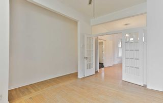 Photo 10: 10 Fennings Street in Toronto: Trinity-Bellwoods House (3-Storey) for sale (Toronto C01)  : MLS®# C5094229